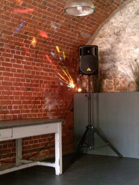 LED lighting and sound system at Southsea Castle from Forest Flame Disco Sound, Lighting and PA Hire Southampton, Disco sound and lighting hire Southampton, Forest Flame Disco Sound, Lighting and PA Hire Southampton, Disco sound and lighting hire, 12, Oldbarn Close, Calmore, SO40 2SY, Disco light hire, lighting hire, light hire, disco light hire southampton, light hire southampton, sound hire southampton, PA hire southampton, amplifier hire southampton, speaker hire southampton 28 Bevan Close, SO199PE, Disco Sound hire, Disco light hire, disco lighting hire, lighting hire, Amplifier hire, speaker hire, Disco Sound, PA hire, PA, Band PA hire, band lighting hire, Disco light hire Southampton, Disco light hire Totton, Disco light hire Romsey, Disco light hire Winchester, Disco light hire Fareham, Disco light hire Lymington, Disco light hire New Forest, Disco light hire Hampshire, Disco light hire Stubbington, Disco light hire Lee On Solent, Disco light hire  Eastleigh, Disco light hire  Chandlers Ford, Disco light hire Ampfield,  Disco light hire Ashurst,  Disco light hire Bartley, Disco light hire Bishops Waltham, Disco light hire Blackfield, Disco light hire Botley, Disco light hire Burridge, Disco light hire Burlesdon, Disco light hire Colden Common, Disco light hire Curdridge, Disco light hire Durley, Disco light hire Fawley, Disco light hire Gosport, Disco light hire Hamble, Disco light hire Hedge End, Disco light hire Holbury, Disco light hire Hythe, Disco light hire Itchen Abbas, Disco light hire Kings Worthy,  Disco light hire Lyndhurst,  Disco light hire Marchwood, Disco light hire Meonstoke, Disco light hire New Milton,  Disco light hire North Baddesley, Disco light hire Otterbourne, Disco light hire Purbrook, Disco light hire Sarisbury Green, Disco light hire Swanwick, Disco light hire Titchfield, Disco light hire Upham, Disco light hire Waterlooville, Disco light hire Wickham, Disco light hire Ringwood, Disco light hire Salisbury, Ampfield Disco light hire, Ashurst  Disco light hire, Bartley Disco light hire, Bishops Waltham Disco light hire, Blackfield Disco light hire, Botley Disco light hire, urridge Disco light hire, Burlesdon Disco light hire, Chandlerd Ford Disco light hire, Colden Common  Disco light hire, Curdridge Disco light hire, Durley Disco light hire, Eastleigh Disco light hire, Fareham Disco light hire, Fawley Disco light hire, Gosport Disco light hire, Hamble Disco light hire, Hambledon Disco light hire, Hampshire Disco light hire, Hedge End Disco light hire, Holbury Disco light hire, Hythe Disco light hire, Itchen Abbas Disco light hire, Kings Worthy Disco light hire, Lee On Solent Disco light hire, Lymington  Disco light hire, Lyndhurst Disco light hire, Marchwood  Disco light hire, Meonstoke Disco light hire, New Forest Disco light hire, New Milton Disco light hire, North Baddesley Disco light hire,  Otterbourne Disco light hire, Purbrook Disco light hire, Ringwood Disco light hire, Romsey Disco light hire, Sarisbury Green Disco light hire, Salisbury Disco light hire, Southampton Disco light hire, Stubbington Disco light hire, Swanwick Disco light hire, Titchfield Disco light hire, Totton Disco light hire, Upham Disco light hire, Waterlooville Disco light hire, Wickham Disco light hire, Winchester Disco light hire, Disco sound system hire Southampton, Disco sound system hire Romsey, Disco sound system hire Winchester, Disco sound system hire Fareham, Disco sound system hire New Forest, Disco sound system hire Lymington, Disco sound system hire Hampshire, Disco sound system hire Eastleigh, Disco sound system hire Chandlers Ford, Disco sound system hire Totton, Disco sound system hire Stubbington, Disco sound system hire Stubbington, Disco sound system hire Lee On Solent,Disco sound system hire Ampfield,Disco sound system hire Ashurst, Disco sound system hire Bartley, Disco sound system hire Bishops Waltham, Disco sound system hire Blackfield, Disco sound system hire Botley, Disco sound system hire Burridge, Disco sound system hire Burlesdon, Disco sound system hire Colden Common,Disco sound system hire Curdridge, Disco sound system hire Durley, Disco sound system hire Fawley, Disco sound system hire Gosport, Disco sound system hire Hamble, Disco sound system hire Hedge End, Disco sound system hire Holbury, Disco sound system hire Hythe, Disco sound system hire Itchen Abbas, Disco sound system hire Kings Worthy, Disco sound system hire Lyndhurst, Disco sound system hire Marchwood, Disco sound system hire Meonstoke, Disco sound system hire New Milton, Disco sound system hire North Baddesley, Disco sound system hire Otterbourne, Disco sound system hire Purbrook, Disco sound system hire Sarisbury Green, Disco sound system hire Swanwick, Disco sound system hire Titchfield, Disco sound system hire Upham, Disco sound system hire Waterlooville, Disco sound system hire Wickham, Disco sound system hire Ringwood, Disco sound system hire Salisbury, Ampfield Disco sound system hire, Ashurst Disco sound system hire, Bartley Disco sound system hire, Bishops Waltham Disco sound system hire, Blackfield Disco sound system hire, Botley Disco sound system hire, Burridge Disco sound system hire, Burlesdon Disco sound system hire, Chandlers Ford Disco sound system hire, Colden Common Disco sound system hire, Curdridge Disco sound system hire, Durley Disco sound system hire, Eastleigh Disco sound system hire, Fareham Disco sound system hire, Fawley Disco sound system hire, Gosport Disco sound system hire, Hamble Disco sound system hire,  Hambledon Disco sound system hire, Hampshire Disco sound system hire, Hedge End Disco sound system hire, Holbury Disco sound system hire, Hythe Disco sound system hire, Itchen Abbas Disco sound system hire, Kings Worthy Disco sound system hire, Lee On Solent Disco sound system hire, Lymington Disco sound system hire,   P.A Hire Hampshire, P.A hire Totton, P.A Hire Southampton, P.A Hire Romsey, P.A Hire Fareham, P.A Hire Winchester, P.A Hire New Forest, P.A Hire Lymington, P.A Hire Eastleigh, P.A Hire Chandlers Ford, P.A Hire Stubbington, P.A Hire Lee On Solent,  P.A Hire Ampfield,  P.A Hire Ashurst,  P.A Hire Bartley, P.A Hire Bishop Waltham,  P.A Hire Blackfield,  P.A Hire Botley,  P.A Hire Burridge,  P.A Hire Burlesdon,  P.A Hire Colden Common,  P.A Hire Curdridge,  P.A Hire Durley,  P.A Hire Fawley,  P.A Hire Gosport,  P.A Hire Hamble,  P.A Hire Hedge End,  P.A Hire Holbury,  P.A Hire Holbury,  P.A Hire Hythe,  P.A Hire Itchen Abbas,  P.A Hire Kings Worthy,  P.A Hire Lyndhurst,  P.A Hire Marchwood,  P.A Hire Meonstoke,  P.A Hire New Milton,  P.A Hire North Baddesley,  P.A Hire Otterbourne,  P.A Hire Purbrook,  P.A Hire Sarisbury Green,  P.A Hire Swanwick,  P.A Hire Titchfield,  P.A Hire Upham,  P.A Hire Waterlooville,  P.A Hire Wickham, Ampfield P.A Hire, Ashurst P.A Hire, Bartley P.A Hire, Bishops Waltham P.A Hire, Blackfield P.A Hire, Botley P.A Hire, Burridge P.A Hire, Burlesdon P.A Hire, Chandlers Ford P.A Hire, Colden Common P.A Hire, Curdridge P.A Hire, Durley P.A Hire, Eastleigh P.A Hire, Fareham P.A Hire, Fawley P.A Hire, Gosport P.A Hire, Hamble P.A Hire, Hambledon P.A Hire, Hampshire P.A Hire, Hedge End P.A Hire, Holbury P.A Hire, Hythe P.A Hire, Itchen Abbas P.A Hire, Kings Worthy P.A Hire, Lee on Solent P.A Hire, Lymington P.A Hire, Lyndhurst P.A Hire, Marchwood P.A Hire, Meonstoke P.A Hire, New Forest P.A Southampton P.A Hire, New Milton P.A Hire, North Baddesley P.A Hire, Otterbourne P.A Hire, Purbrook P.A Hire, Ringwood P.A Hire, Romsey P.A Hire, Salisbury P.A Hire, Sarisbury Green P.A Hire, Stubbington P.A Hire, Swanwick P.A Hire, Titchfield P.A Hire, Totton P.A Hire, Upham P.A Hire, Waterlooville P.A Hire, Wickham P.A Hire, Winchester P.A Hire, Speaker Hire Ampfield, Speaker Hire Ashurst, Speaker Hire Bartley, Speaker Hire Bishops Waltham, Speaker Hire Blackfield, Speaker Hire Botley, Speaker Hire Burridge, Speaker Hire Burlesdon, Speaker Hire Chandlers Ford, Speaker Hire Colden Common, Speaker Hire Curdridge, Speaker Hire Durley, Speaker Hire Eastleigh, Speaker Hire Fareham, Speaker Hire Fawley, Speaker Hire Gosport, Speaker Hire Hamble, Speaker Hire Hambledon, Speaker Hire Hampshire, Speaker Hire Hedge End, Speaker Hire Holbury, Speaker Hire Hythe, Speaker Hire Itchen Abbas, Speaker Hire Kings Worthy, Speaker Hire Lee On Solent, Speaker Hire Lymington, Speaker Hire Lyndhurst, Speaker Hire Marchwood, Speaker Hire Meonstoke, Speaker Hire New Forest, Speaker Hire New Milton, Speaker Hire North Baddesley, Speaker Hire Otterbourne, Speaker Hire Purbrook, Speaker Hire Romsey, Speaker Hire Sarisbury Green, Speaker Hire Southampton, Speaker Hire Stubbington, Speaker Hire Swanwick, Speaker Hire Titchfield, Speaker Hire Totton, Speaker Hire Upham, Speaker Hire Waterlooville, Speaker Hire Wickham, Speaker Hire Winchester, Speaker Hire Ringwood,  Speaker Hire Salisbury, Ampfield Speaker Hire, Ashurst Speaker Hire, Bartley Speaker Hire, Bishops Waltham Speaker Hire, Blackfield Speaker Hire, Botley Speaker Hire, Burridge Speaker Hire, Burlesdon Speaker Hire, Chandlers Ford Speaker Hire, Colden Common Speaker Hire, Curdridge Speaker Hire, Durley Speaker Hire, Eastleigh Speaker Hire, Fareham Speaker Hire, Fawley Speaker Hire, Gosport Speaker Hire, Hamble Speaker Hire, Hambledon Speaker Hire, Hampshire Speaker Hire, Hedge End Speaker Hire,Holbury Speaker Hire, Hythe Speaker Hire, Itchen Abbas Speaker Hire, Kings Worthy Speaker Hire, Lee on Solent Speaker Hire, Lymington Speaker Hire, Lyndhurst Speaker Hire, Marchwood Speaker Hire, Meonstoke Speaker Hire, New Forest Speaker Hire, New Milton Speaker Hire, North Baddesley Speaker Hire, Otterbourne Speaker Hire, Purbrook Speaker Hire, Ringwood Speaker Hire, Romsey Speaker Hire, Salisbury Speaker Hire, Sarisbury Green Speaker Hire, Southampton Speaker Hire, Stubbington Speaker Hire, Swanwick Speaker Hire, Titchfield Speaker Hire, Totton Speaker Hire, Upham Speaker Hire, Waterlooville Speaker Hire, Wickham Speaker Hire, Winchester Speaker Hire, Disco light hire Southsea, Disco light hire Portsmouth, Disco lighting hire Southsea, Disco lighting hire Portsmouth, Amplifier hire Southsea, Amplifier hire Portsmouth, Sound system hire Southsea, Sound system hire Portsmouth, Speaker hire Southsea, Speaker hire Portsmouth, PA hire Portsmouth, PA hire Southsea, band lighting hire Southsea, band lighting hire portsmouth, Uplighter  hire Ampfield, Uplighter  hire Ashurst, Uplighter  hire Bartley, Uplighter  hire Bishops Waltham, Uplighter  hire Blackfield, Uplighter  hire Botley, Uplighter  hire Brockenhurst, Uplighter  hire Burridge, Uplighter  hire Burseldon, Uplighter  hire Chandlers Ford, Uplighter  hire Colden Common, Uplighter  hire Curdridge, Uplighter  hire Dorset, Uplighter  hire Durley, Uplighter  hire Eastleigh, Uplighter  hire Fareham, Uplighter  hire Fawley, Uplighter  hire Ferndown, Uplighter  hire Fordingbridge, Uplighter  hire Gosport, Uplighter  hire Hamble, Uplighter  hire Hampshire, Uplighter  hire Hedge End, Uplighter  hire Holbury, Uplighter  hire Hythe, Uplighter  hire Itchen Abbas, Uplighter  hire Kings Worthy, Uplighter  hire Lee on the Solent, Uplighter  hire Lymington, Uplighter  hire Lyndhurst, Uplighter  hire Marchwood, Uplighter  hire New Forest, Uplighter  hire New Milton, Uplighter  hire North Baddesley, Uplighter  hire Otterbourne, Uplighter  hire Ringwood, Uplighter  hire Romsey, Uplighter  hire Sarisbury Green, Uplighter  hire Southampton, Uplighter  hire Southsea, Uplighter  hire Stubbington, Uplighter  hire Swanwick, Uplighter  hire Titchfield, Uplighter  hire Totton, Uplighter  hire Upham, Uplighter  hire Wickham, Uplighter  hire Wiltshire, Uplighter  hire Winchester, Uplighting  hire Ampfield, Uplighting  hire Ashurst, Uplighting  hire Bartley, Uplighting  hire Bishops Waltham, Uplighting  hire Blackfield, Uplighting  hire Botley, Uplighting  hire Brockenhurst, Uplighting  hire Burridge, Uplighting  hire Burseldon, Uplighting  hire Chandlers Ford, Uplighting  hire Colden Common, Uplighting  hire Curdridge, Uplighting  hire Dorset, Uplighting  hire Durley, Uplighting  hire Eastleigh, Uplighting  hire Fareham, Uplighting  hire Fawley, Uplighting  hire Ferndown, Uplighting  hire Fordingbridge, Uplighting  hire Gosport, Uplighting  hire Hamble, Uplighting  hire Hampshire, Uplighting  hire Hedge End, Uplighting  hire Holbury, Uplighting  hire Hythe, Uplighting  hire Itchen Abbas, Uplighting  hire Kings Worthy, Uplighting  hire Lee on the Solent, Uplighting  hire Lymington, Uplighting  hire Lyndhurst, Uplighting  hire Marchwood, Uplighting  hire New Forest, Uplighting  hire New Milton, Uplighting  hire North Baddesley, Uplighting  hire Otterbourne, Uplighting  hire Ringwood, Uplighting  hire Romsey, Uplighting  hire Sarisbury Green, Uplighting  hire Southampton, Uplighting  hire Southsea, Uplighting  hire Stubbington, Uplighting  hire Swanwick, Uplighting  hire Titchfield, Uplighting  hire Totton, Uplighting  hire Upham, Uplighting  hire Wickham, Uplighting  hire Wiltshire, Uplighting  hire Winchester,