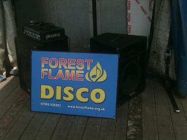 Small sound system run from generator at Totton and Eling Carnival 2014 from www.forestflamediscosoundlightandpahiresouthampton.co.uk, Uplighter  hire Ampfield, Uplighter  hire Ashurst, Uplighter  hire Bartley, Uplighter  hire Bishops Waltham, Uplighter  hire Blackfield, Uplighter  hire Botley, Uplighter  hire Brockenhurst, Uplighter  hire Burridge, Uplighter  hire Burseldon, Uplighter  hire Chandlers Ford, Uplighter  hire Colden Common, Uplighter  hire Curdridge, Uplighter  hire Dorset, Uplighter  hire Durley, Uplighter  hire Eastleigh, Uplighter  hire Fareham, Uplighter  hire Fawley, Uplighter  hire Ferndown, Uplighter  hire Fordingbridge, Uplighter  hire Gosport, Uplighter  hire Hamble, Uplighter  hire Hampshire, Uplighter  hire Hedge End, Uplighter  hire Holbury, Uplighter  hire Hythe, Uplighter  hire Itchen Abbas, Uplighter  hire Kings Worthy, Uplighter  hire Lee on the Solent, Uplighter  hire Lymington, Uplighter  hire Lyndhurst, Uplighter  hire Marchwood, Uplighter  hire New Forest, Uplighter  hire New Milton, Uplighter  hire North Baddesley, Uplighter  hire Otterbourne, Uplighter  hire Ringwood, Uplighter  hire Romsey, Uplighter  hire Sarisbury Green, Uplighter  hire Southampton, Uplighter  hire Southsea, Uplighter  hire Stubbington, Uplighter  hire Swanwick, Uplighter  hire Titchfield, Uplighter  hire Totton, Uplighter  hire Upham, Uplighter  hire Wickham, Uplighter  hire Wiltshire, Uplighter  hire Winchester, Uplighting  hire Ampfield, Uplighting  hire Ashurst, Uplighting  hire Bartley, Uplighting  hire Bishops Waltham, Uplighting  hire Blackfield, Uplighting  hire Botley, Uplighting  hire Brockenhurst, Uplighting  hire Burridge, Uplighting  hire Burseldon, Uplighting  hire Chandlers Ford, Uplighting  hire Colden Common, Uplighting  hire Curdridge, Uplighting  hire Dorset, Uplighting  hire Durley, Uplighting  hire Eastleigh, Uplighting  hire Fareham, Uplighting  hire Fawley, Uplighting  hire Ferndown, Uplighting  hire Fordingbridge, Uplighting  hire Gosport, Uplighting  hire Hamble, Uplighting  hire Hampshire, Uplighting  hire Hedge End, Uplighting  hire Holbury, Uplighting  hire Hythe, Uplighting  hire Itchen Abbas, Uplighting  hire Kings Worthy, Uplighting  hire Lee on the Solent, Uplighting  hire Lymington, Uplighting  hire Lyndhurst, Uplighting  hire Marchwood, Uplighting  hire New Forest, Uplighting  hire New Milton, Uplighting  hire North Baddesley, Uplighting  hire Otterbourne, Uplighting  hire Ringwood, Uplighting  hire Romsey, Uplighting  hire Sarisbury Green, Uplighting  hire Southampton, Uplighting  hire Southsea, Uplighting  hire Stubbington, Uplighting  hire Swanwick, Uplighting  hire Titchfield, Uplighting  hire Totton, Uplighting  hire Upham, Uplighting  hire Wickham, Uplighting  hire Wiltshire, Uplighting  hire Winchester,