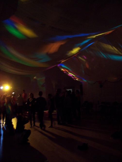 Volta, Blaze and Spinmaster lighting from Forest Flame Disco Sound, Lighting and PA Hire Southampton, Forest Flame Disco Sound, Lighting and PA Hire Southampton, 12, Oldbarn Close, Calmore, SO40 2SY, Disco Sound hire, Disco light hire, disco lighting hire, lighting hire, Amplifier hire, speaker hire, Disco Sound, PA hire, PA, Band PA hire, band lighting hire, Disco light hire Southampton, Disco light hire Totton, Disco light hire Romsey, Disco light hire Winchester, Disco light hire Fareham, Disco light hire Lymington, Disco light hire New Forest, Disco light hire Hampshire, Disco light hire Stubbington, Disco light hire Lee On Solent, Disco light hire  Eastleigh, Disco light hire  Chandlers Ford, Disco light hire Ampfield,  Disco light hire Ashurst,  Disco light hire Bartley, Disco light hire Bishops Waltham, Disco light hire Blackfield, Disco light hire Botley, Disco light hire Burridge, Disco light hire Burlesdon, Disco light hire Colden Common, Disco light hire Curdridge, Disco light hire Durley, Disco light hire Fawley, Disco light hire Gosport, Disco light hire Hamble, Disco light hire Hedge End, Disco light hire Holbury, Disco light hire Hythe, Disco light hire Itchen Abbas, Disco light hire Kings Worthy,  Disco light hire Lyndhurst,  Disco light hire Marchwood, Disco light hire Meonstoke, Disco light hire New Milton,  Disco light hire North Baddesley, Disco light hire Otterbourne, Disco light hire Purbrook, Disco light hire Sarisbury Green, Disco light hire Swanwick, Disco light hire Titchfield, Disco light hire Upham, Disco light hire Waterlooville, Disco light hire Wickham, Disco sound system hire Southampton, Disco sound system hire Romsey, Disco sound system hire Winchester, Disco sound system hire Fareham, Disco sound system hire New Forest, Disco sound system hire Lymington, Disco sound system hire Hampshire, Disco sound system hire Eastleigh, Disco sound system hire Chandlers Ford, Disco sound system hire Totton, Disco sound system hire Stubbington, Disco sound system hire Stubbington, Disco sound system hire Lee On Solent,Disco sound system hire Ampfield,Disco sound system hire Ashurst, Disco sound system hire Bartley, Disco sound system hire Bishops Waltham, Disco sound system hire Blackfield, Disco sound system hire Botley, Disco sound system hire Burridge, Disco sound system hire Burlesdon, Disco sound system hire Colden Common,Disco sound system hire Curdridge, Disco sound system hire Durley, Disco sound system hire Fawley, Disco sound system hire Gosport, Disco sound system hire Hamble, Disco sound system hire Hedge End, Disco sound system hire Holbury, Disco sound system hire Hythe, Disco sound system hire Itchen Abbas, Disco sound system hire Kings Worthy, Disco sound system hire Lyndhurst, Disco sound system hire Marchwood, Disco sound system hire Meonstoke, Disco sound system hire New Milton, Disco sound system hire North Baddesley, Disco sound system hire Otterbourne, Disco sound system hire Purbrook, Disco sound system hire Sarisbury Green, Disco sound system hire Swanwick, Disco sound system hire Titchfield, Disco sound system hire Upham, Disco sound system hire Waterlooville, Disco sound system hire Wickham, P.A Hire Hampshire, P.A hire Totton, P.A Hire Southampton, P.A Hire Romsey, P.A Hire Fareham, P.A Hire Winchester, P.A Hire New Forest, P.A Hire Lymington, P.A Hire Eastleigh, P.A Hire Chandlers Ford, P.A Hire Stubbington, P.A Hire Lee On Solent,  P.A Hire Ampfield,  P.A Hire Ashurst,  P.A Hire Bartley, P.A Hire Bishop Waltham,  P.A Hire Blackfield,  P.A Hire Botley,  P.A Hire Burridge,  P.A Hire Burlesdon,  P.A Hire Colden Common,  P.A Hire Curdridge,  P.A Hire Durley,  P.A Hire Fawley,  P.A Hire Gosport,  P.A Hire Hamble,  P.A Hire Hedge End,  P.A Hire Holbury,  P.A Hire Holbury,  P.A Hire Hythe,  P.A Hire Itchen Abbas,  P.A Hire Kings Worthy,  P.A Hire Lyndhurst,  P.A Hire Marchwood,  P.A Hire Meonstoke,  P.A Hire New Milton,  P.A Hire North Baddesley,  P.A Hire Otterbourne,  P.A Hire Purbrook,  P.A Hire Sarisbury Green,  P.A Hire Swanwick,  P.A Hire Titchfield,  P.A Hire Upham,  P.A Hire Waterlooville,  P.A Hire Wickham, Speaker Hire Ampfield, Speaker Hire Ashurst, Speaker Hire Bartley, Speaker Hire Bishops Waltham, Speaker Hire Blackfield, Speaker Hire Botley, Speaker Hire Burridge, Speaker Hire Burlesdon, Speaker Hire Chandlers Ford, Speaker Hire Colden Common, Speaker Hire Curdridge, Speaker Hire Durley, Speaker Hire Eastleigh, Speaker Hire Fareham, Speaker Hire Fawley, Speaker Hire Gosport, Speaker Hire Hamble, Speaker Hire Hambledon, Speaker Hire Hampshire, Speaker Hire Hedge End, Speaker Hire Holbury, Speaker Hire Hythe, Speaker Hire Itchen Abbas, Speaker Hire Kings Worthy, Speaker Hire Lee On Solent, Speaker Hire Lymington, Speaker Hire Lyndhurst, Speaker Hire Marchwood, Speaker Hire Meonstoke, Speaker Hire New Forest, Speaker Hire New Milton, Speaker Hire North Baddesley, Speaker Hire Otterbourne, Speaker Hire Purbrook, Speaker Hire Romsey, Speaker Hire Sarisbury Green, Speaker Hire Southampton, Speaker Hire Stubbington, Speaker Hire Swanwick, Speaker Hire Titchfield, Speaker Hire Totton, Speaker Hire Upham, Speaker Hire Waterlooville, Speaker Hire Wickham, Speaker Hire Winchester, Forest Flame Sound Lighting And PA Hire Southampton, Forest Flame Disco, Sound Lighting And PA Hire Southampton