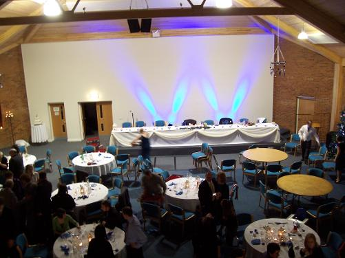 LED uplighters for wedding reception at Totton from Forest Flame Disco Sound, Lighting and PA Hire Southampton, Forest Flame Disco Sound, Lighting and PA Hire Southampton, 12, Oldbarn Close, Calmore, SO40 2SY, Disco Sound hire, Disco light hire, disco lighting hire, lighting hire, Amplifier hire, speaker hire, Disco Sound, PA hire, PA, Band PA hire, band lighting hire, Disco light hire Southampton, Disco light hire Totton, Disco light hire Romsey, Disco light hire Winchester, Disco light hire Fareham, Disco light hire Lymington, Disco light hire New Forest, Disco light hire Hampshire, Disco light hire Stubbington, Disco light hire Lee On Solent, Disco light hire  Eastleigh, Disco light hire  Chandlers Ford, Disco light hire Ampfield,  Disco light hire Ashurst,  Disco light hire Bartley, Disco light hire Bishops Waltham, Disco light hire Blackfield, Disco light hire Botley, Disco light hire Burridge, Disco light hire Burlesdon, Disco light hire Colden Common, Disco light hire Curdridge, Disco light hire Durley, Disco light hire Fawley, Disco light hire Gosport, Disco light hire Hamble, Disco light hire Hedge End, Disco light hire Holbury, Disco light hire Hythe, Disco light hire Itchen Abbas, Disco light hire Kings Worthy,  Disco light hire Lyndhurst,  Disco light hire Marchwood, Disco light hire Meonstoke, Disco light hire New Milton,  Disco light hire North Baddesley, Disco light hire Otterbourne, Disco light hire Purbrook, Disco light hire Sarisbury Green, Disco light hire Swanwick, Disco light hire Titchfield, Disco light hire Upham, Disco light hire Waterlooville, Disco light hire Wickham, Disco sound system hire Southampton, Disco sound system hire Romsey, Disco sound system hire Winchester, Disco sound system hire Fareham, Disco sound system hire New Forest, Disco sound system hire Lymington, Disco sound system hire Hampshire, Disco sound system hire Eastleigh, Disco sound system hire Chandlers Ford, Disco sound system hire Totton, Disco sound system hire Stubbington, Disco sound system hire Stubbington, Disco sound system hire Lee On Solent,Disco sound system hire Ampfield,Disco sound system hire Ashurst, Disco sound system hire Bartley, Disco sound system hire Bishops Waltham, Disco sound system hire Blackfield, Disco sound system hire Botley, Disco sound system hire Burridge, Disco sound system hire Burlesdon, Disco sound system hire Colden Common,Disco sound system hire Curdridge, Disco sound system hire Durley, Disco sound system hire Fawley, Disco sound system hire Gosport, Disco sound system hire Hamble, Disco sound system hire Hedge End, Disco sound system hire Holbury, Disco sound system hire Hythe, Disco sound system hire Itchen Abbas, Disco sound system hire Kings Worthy, Disco sound system hire Lyndhurst, Disco sound system hire Marchwood, Disco sound system hire Meonstoke, Disco sound system hire New Milton, Disco sound system hire North Baddesley, Disco sound system hire Otterbourne, Disco sound system hire Purbrook, Disco sound system hire Sarisbury Green, Disco sound system hire Swanwick, Disco sound system hire Titchfield, Disco sound system hire Upham, Disco sound system hire Waterlooville, Disco sound system hire Wickham, P.A Hire Hampshire, P.A hire Totton, P.A Hire Southampton, P.A Hire Romsey, P.A Hire Fareham, P.A Hire Winchester, P.A Hire New Forest, P.A Hire Lymington, P.A Hire Eastleigh, P.A Hire Chandlers Ford, P.A Hire Stubbington, P.A Hire Lee On Solent,  P.A Hire Ampfield,  P.A Hire Ashurst,  P.A Hire Bartley, P.A Hire Bishop Waltham,  P.A Hire Blackfield,  P.A Hire Botley,  P.A Hire Burridge,  P.A Hire Burlesdon,  P.A Hire Colden Common,  P.A Hire Curdridge,  P.A Hire Durley,  P.A Hire Fawley,  P.A Hire Gosport,  P.A Hire Hamble,  P.A Hire Hedge End,  P.A Hire Holbury,  P.A Hire Holbury,  P.A Hire Hythe,  P.A Hire Itchen Abbas,  P.A Hire Kings Worthy,  P.A Hire Lyndhurst,  P.A Hire Marchwood,  P.A Hire Meonstoke,  P.A Hire New Milton,  P.A Hire North Baddesley,  P.A Hire Otterbourne,  P.A Hire Purbrook,  P.A Hire Sarisbury Green,  P.A Hire Swanwick,  P.A Hire Titchfield,  P.A Hire Upham,  P.A Hire Waterlooville,  P.A Hire Wickham, Speaker Hire Ampfield, Speaker Hire Ashurst, Speaker Hire Bartley, Speaker Hire Bishops Waltham, Speaker Hire Blackfield, Speaker Hire Botley, Speaker Hire Burridge, Speaker Hire Burlesdon, Speaker Hire Chandlers Ford, Speaker Hire Colden Common, Speaker Hire Curdridge, Speaker Hire Durley, Speaker Hire Eastleigh, Speaker Hire Fareham, Speaker Hire Fawley, Speaker Hire Gosport, Speaker Hire Hamble, Speaker Hire Hambledon, Speaker Hire Hampshire, Speaker Hire Hedge End, Speaker Hire Holbury, Speaker Hire Hythe, Speaker Hire Itchen Abbas, Speaker Hire Kings Worthy, Speaker Hire Lee On Solent, Speaker Hire Lymington, Speaker Hire Lyndhurst, Speaker Hire Marchwood, Speaker Hire Meonstoke, Speaker Hire New Forest, Speaker Hire New Milton, Speaker Hire North Baddesley, Speaker Hire Otterbourne, Speaker Hire Purbrook, Speaker Hire Romsey, Speaker Hire Sarisbury Green, Speaker Hire Southampton, Speaker Hire Stubbington, Speaker Hire Swanwick, Speaker Hire Titchfield, Speaker Hire Totton, Speaker Hire Upham, Speaker Hire Waterlooville, Speaker Hire Wickham, Speaker Hire Winchester, Forest Flame Sound Lighting And PA Hire Southampton, Forest Flame Disco, Sound Lighting And PA Hire Southampton