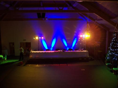 LED uplighters and pair of tee bars each with x4 PAR 56 lamps and coloured gels from Forest Flame Disco Sound, Lighting and PA Hire Southampton, Forest Flame Disco Sound, Lighting and PA Hire Southampton, 12, Oldbarn Close, Calmore, SO40 2SY, Disco Sound hire, Disco light hire, disco lighting hire, lighting hire, Amplifier hire, speaker hire, Disco Sound, PA hire, PA, Band PA hire, band lighting hire, Disco light hire Southampton, Disco light hire Totton, Disco light hire Romsey, Disco light hire Winchester, Disco light hire Fareham, Disco light hire Lymington, Disco light hire New Forest, Disco light hire Hampshire, Disco light hire Stubbington, Disco light hire Lee On Solent, Disco light hire  Eastleigh, Disco light hire  Chandlers Ford, Disco light hire Ampfield,  Disco light hire Ashurst,  Disco light hire Bartley, Disco light hire Bishops Waltham, Disco light hire Blackfield, Disco light hire Botley, Disco light hire Burridge, Disco light hire Burlesdon, Disco light hire Colden Common, Disco light hire Curdridge, Disco light hire Durley, Disco light hire Fawley, Disco light hire Gosport, Disco light hire Hamble, Disco light hire Hedge End, Disco light hire Holbury, Disco light hire Hythe, Disco light hire Itchen Abbas, Disco light hire Kings Worthy,  Disco light hire Lyndhurst,  Disco light hire Marchwood, Disco light hire Meonstoke, Disco light hire New Milton,  Disco light hire North Baddesley, Disco light hire Otterbourne, Disco light hire Purbrook, Disco light hire Sarisbury Green, Disco light hire Swanwick, Disco light hire Titchfield, Disco light hire Upham, Disco light hire Waterlooville, Disco light hire Wickham, Disco sound system hire Southampton, Disco sound system hire Romsey, Disco sound system hire Winchester, Disco sound system hire Fareham, Disco sound system hire New Forest, Disco sound system hire Lymington, Disco sound system hire Hampshire, Disco sound system hire Eastleigh, Disco sound system hire Chandlers Ford, Disco sound system hire Totton, Disco sound system hire Stubbington, Disco sound system hire Stubbington, Disco sound system hire Lee On Solent,Disco sound system hire Ampfield,Disco sound system hire Ashurst, Disco sound system hire Bartley, Disco sound system hire Bishops Waltham, Disco sound system hire Blackfield, Disco sound system hire Botley, Disco sound system hire Burridge, Disco sound system hire Burlesdon, Disco sound system hire Colden Common,Disco sound system hire Curdridge, Disco sound system hire Durley, Disco sound system hire Fawley, Disco sound system hire Gosport, Disco sound system hire Hamble, Disco sound system hire Hedge End, Disco sound system hire Holbury, Disco sound system hire Hythe, Disco sound system hire Itchen Abbas, Disco sound system hire Kings Worthy, Disco sound system hire Lyndhurst, Disco sound system hire Marchwood, Disco sound system hire Meonstoke, Disco sound system hire New Milton, Disco sound system hire North Baddesley, Disco sound system hire Otterbourne, Disco sound system hire Purbrook, Disco sound system hire Sarisbury Green, Disco sound system hire Swanwick, Disco sound system hire Titchfield, Disco sound system hire Upham, Disco sound system hire Waterlooville, Disco sound system hire Wickham, P.A Hire Hampshire, P.A hire Totton, P.A Hire Southampton, P.A Hire Romsey, P.A Hire Fareham, P.A Hire Winchester, P.A Hire New Forest, P.A Hire Lymington, P.A Hire Eastleigh, P.A Hire Chandlers Ford, P.A Hire Stubbington, P.A Hire Lee On Solent,  P.A Hire Ampfield,  P.A Hire Ashurst,  P.A Hire Bartley, P.A Hire Bishop Waltham,  P.A Hire Blackfield,  P.A Hire Botley,  P.A Hire Burridge,  P.A Hire Burlesdon,  P.A Hire Colden Common,  P.A Hire Curdridge,  P.A Hire Durley,  P.A Hire Fawley,  P.A Hire Gosport,  P.A Hire Hamble,  P.A Hire Hedge End,  P.A Hire Holbury,  P.A Hire Holbury,  P.A Hire Hythe,  P.A Hire Itchen Abbas,  P.A Hire Kings Worthy,  P.A Hire Lyndhurst,  P.A Hire Marchwood,  P.A Hire Meonstoke,  P.A Hire New Milton,  P.A Hire North Baddesley,  P.A Hire Otterbourne,  P.A Hire Purbrook,  P.A Hire Sarisbury Green,  P.A Hire Swanwick,  P.A Hire Titchfield,  P.A Hire Upham,  P.A Hire Waterlooville,  P.A Hire Wickham, Speaker Hire Ampfield, Speaker Hire Ashurst, Speaker Hire Bartley, Speaker Hire Bishops Waltham, Speaker Hire Blackfield, Speaker Hire Botley, Speaker Hire Burridge, Speaker Hire Burlesdon, Speaker Hire Chandlers Ford, Speaker Hire Colden Common, Speaker Hire Curdridge, Speaker Hire Durley, Speaker Hire Eastleigh, Speaker Hire Fareham, Speaker Hire Fawley, Speaker Hire Gosport, Speaker Hire Hamble, Speaker Hire Hambledon, Speaker Hire Hampshire, Speaker Hire Hedge End, Speaker Hire Holbury, Speaker Hire Hythe, Speaker Hire Itchen Abbas, Speaker Hire Kings Worthy, Speaker Hire Lee On Solent, Speaker Hire Lymington, Speaker Hire Lyndhurst, Speaker Hire Marchwood, Speaker Hire Meonstoke, Speaker Hire New Forest, Speaker Hire New Milton, Speaker Hire North Baddesley, Speaker Hire Otterbourne, Speaker Hire Purbrook, Speaker Hire Romsey, Speaker Hire Sarisbury Green, Speaker Hire Southampton, Speaker Hire Stubbington, Speaker Hire Swanwick, Speaker Hire Titchfield, Speaker Hire Totton, Speaker Hire Upham, Speaker Hire Waterlooville, Speaker Hire Wickham, Speaker Hire Winchester, Forest Flame Sound Lighting And PA Hire Southampton, Forest Flame Disco, Sound Lighting And PA Hire Southampton